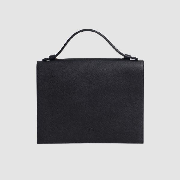 TDE   Bags - custom made bags