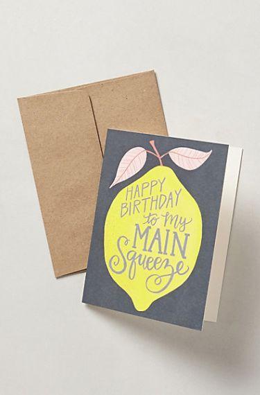 cute birthday card  http://rstyle.me/n/m6kgwpdpe
