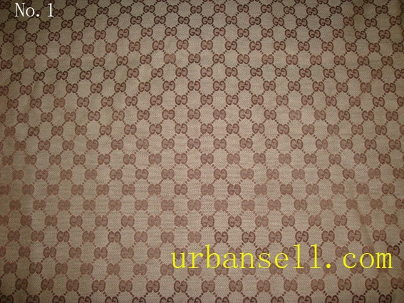 I think the silk fabric from the http://www.silkfabricwholesale.com/ is best to have. Why not to get this kind of silk fabrics.