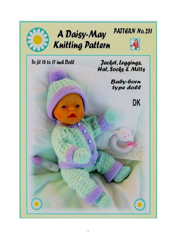 http://knits4kids.com/collection-en/library/album-view/?aid=24590