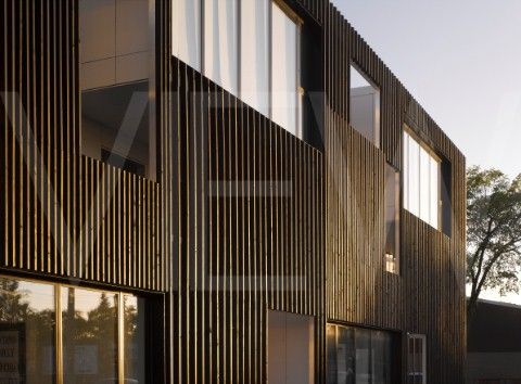 Discover All The Information About The Product Wood Cladding Panel And Shee