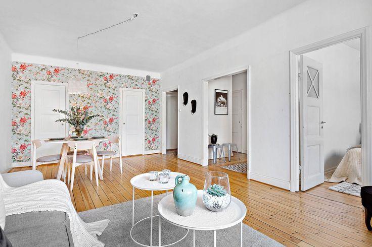 Till salu Frejgatan 53, 5tr, Vasastan, Stockholm – HusmanHagberg din lokala fastighetsmäklare