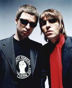 Equipe do Oasis já estaria atrás de bandas de abertura para turnê de retorno do grupo #Anos90, #Banda, #Foto, #Grupo, #M, #Noticias, #Rock http://popzone.tv/2016/11/equipe-do-oasis-ja-estaria-atras-de-bandas-de-abertura-para-turne-de-retorno-do-grupo.html