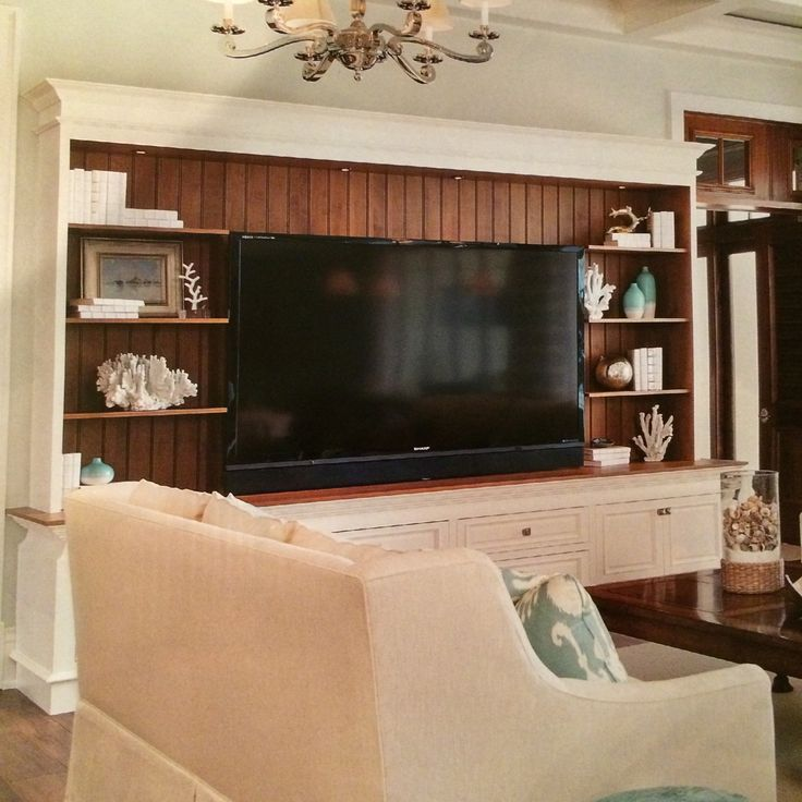 fetching sheetrock entertainment center. Cabinet Styles Tv Cabinets Entertainment Center System Television 70 best  TV cabinet styles images on Pinterest Home ideas Family The Best 100 Ravishing Drywall Image