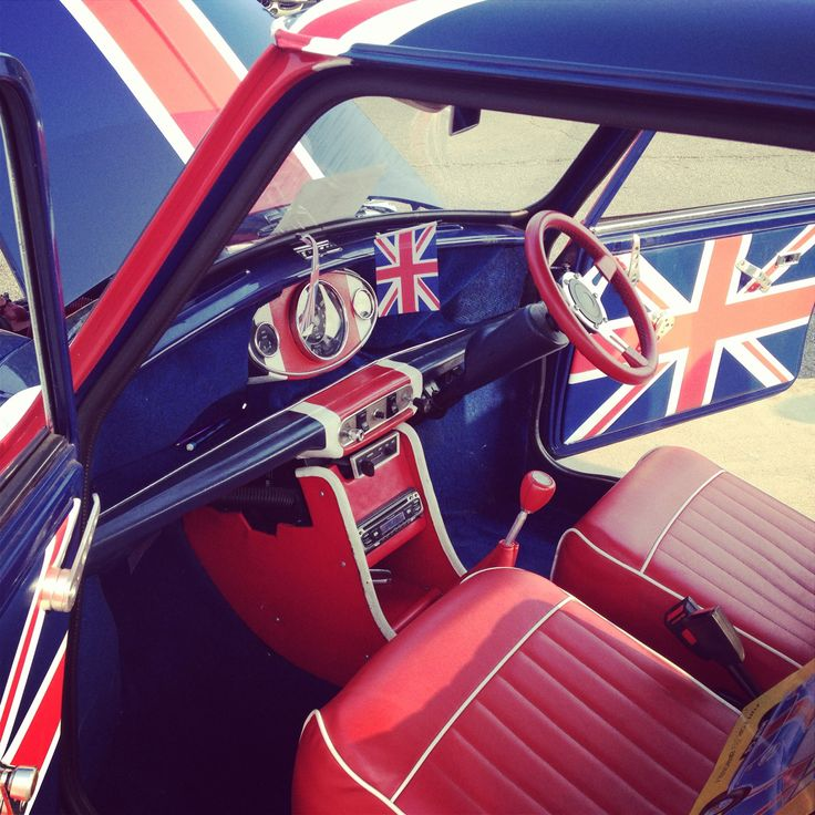 78 best images about british flag union jack mini cooper. Black Bedroom Furniture Sets. Home Design Ideas