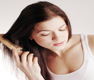 Vitamins For Hair Loss In Women  A Healthy and Natural Life  Pinter