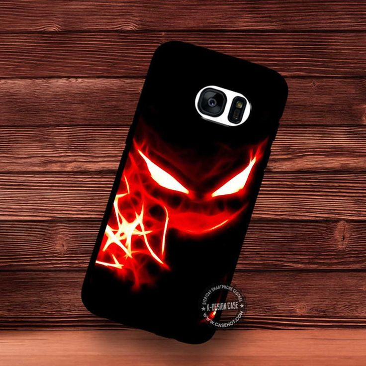 Check Wallpaper Abyss Pokemon - Samsung Galaxy S8 S7 S6 Note 8 Cases & Covers #cartoon #anime #pokemon #game #pokemonGo #phonecase #phonecover #samsungcase #samsunggalaxycase #SamsungNoteCase #SamsungEdgeCase #SamsungS4RegularCase #SamsungS5Case #SamsungS6Case #SamsungS6EdgeCase #SamsungS6EdgePlusCase #SamsungS7Case #SamsungS7EdgeCase #samsunggalaxys8case #samsunggalaxynote8case #samsunggalaxys8plus