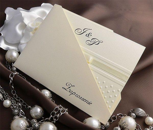 http://allegro.pl/decoratoria-zaproszenia-slubne-rozne-tasiemki-slub-i5705509348.html