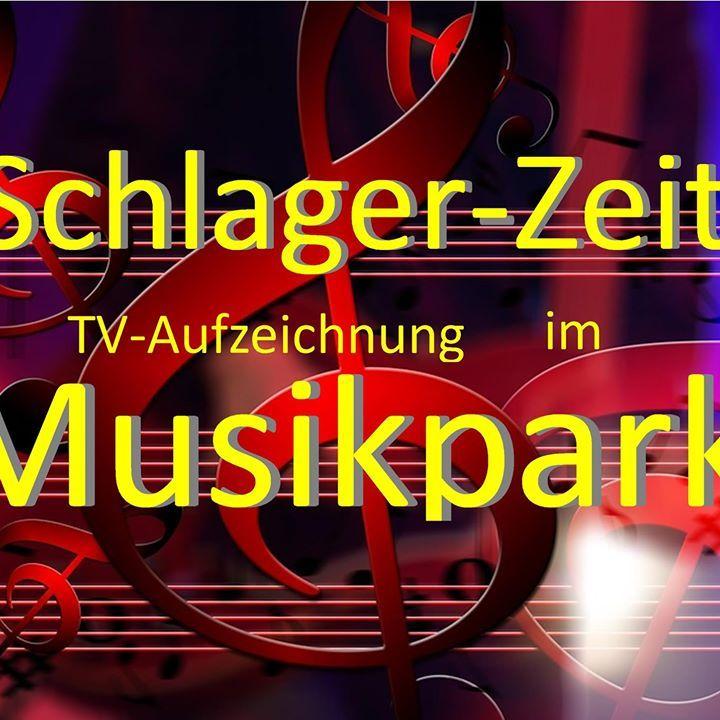 #Schlager #Zeit TVShow  #Der Kulturverein  Westeuropa Zeichnet #am 08.04.2017 #im #Musikpark #Homburg #die #TV #Show Schlager-Zeit #auf folgende #Kuenstler  #werden #das Publikum #mit #ihren Gesangsdarbietungen unterhalten: Randolph #Rose, #Rainer Seidl, #Rudy Schneyder, Tanny  #Iris Hohlbauch, Fabio #Hoffmann. #Peter Suessenbach, HaJo  Heerzog #zu #Erbach, #Duo Comedian Voices. #Durchs #Programm #fuehrt http://saar.city/?p=43464
