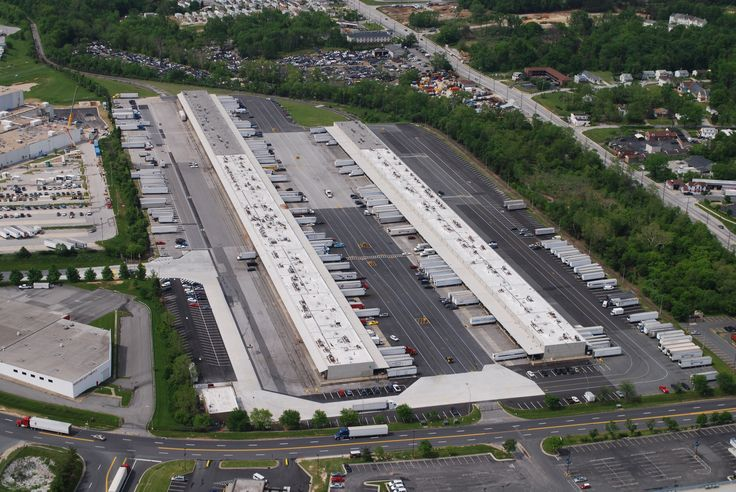Maryland Wholesale Market, USA #wholesalemarkets #Maryland