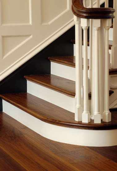 Stair Cases Design