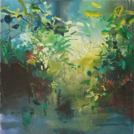Original artwork from artist Randall David Tipton on the Daily Painters Gallery