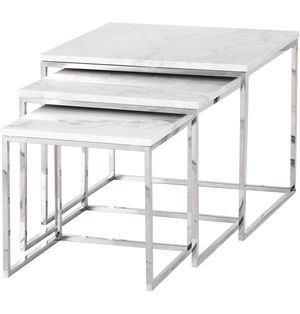 top quality furniture manufacturers. design furniture manufacturer china nakesi top quality exporter company in guangdong manufacturers o