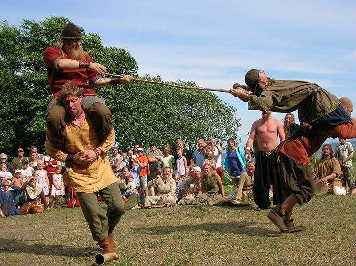 Celebrate Scandinavian Culture At Norsk Hostfest Travel Inspiration Wanderlust Scandinavian Festival Travel Couple