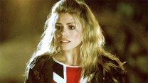 How to Cosplay Rose Tyler and other Doctor Who characters!