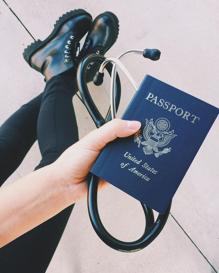 Exciting global health trip planned! Check out my latest IG post to learn more. A huge challenge for students getting involved in global health is flight costs. I have also partnered with Student Universe for flight deals for you guys! Check out my Instagram Story to learn more @modmedblog