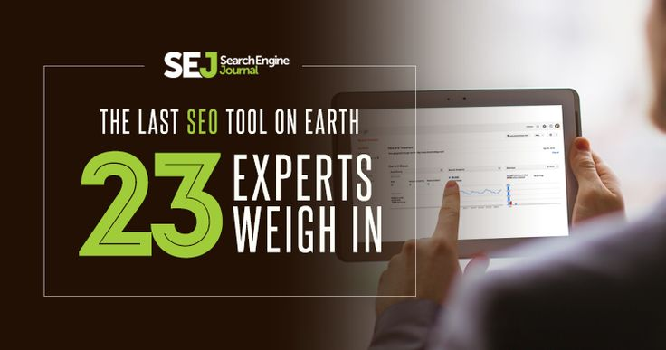 Being effective in SEO means you have to use the right tools. But, having access to tons of great SEO tools isn't helpful when you're crunched for time. You need to know what the absolute best …