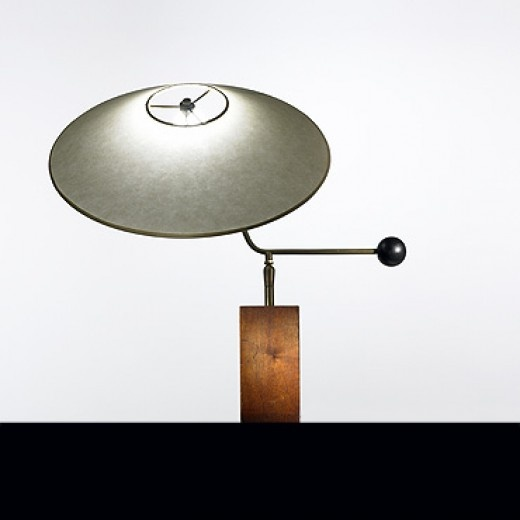 design classic lighting. John Van Zweinen, #T-7-Z Table Lamp For Heifetz Manufacturing Co Design Classic Lighting T