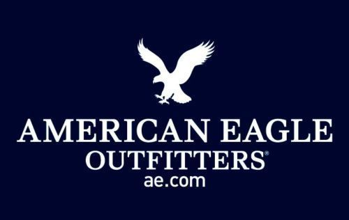 American Eagle AE Aerie gift card unisex $200 online in-store clothes