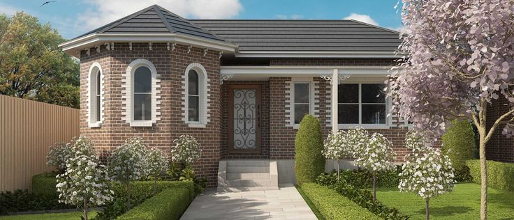 Custom and Luxury Home Builders Melbourne | Destination Living