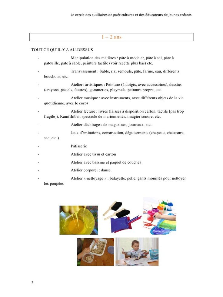aper u00e7u id u00e9es activit u00e9s - lecercledesauxieje pdf  4