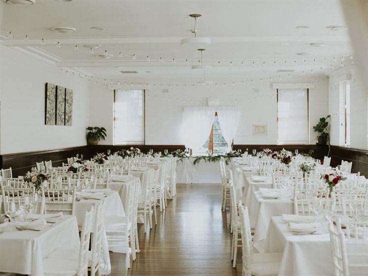 Milestone Events [SYDNEY] Boutique weddings in the Sanctuary, feel a million miles away. Making weddings feel personal to every bride and groom, a place to create your dream day!
