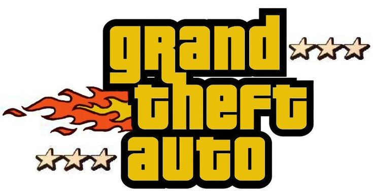 Top Five Best Missions In Grand Theft Auto