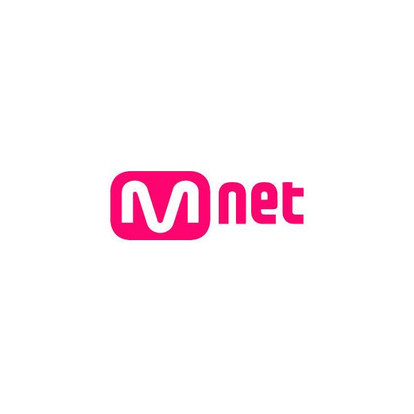 Mnet Logo Vector ❤ liked on Polyvore featuring fillers, idol stuff,  idolstuff and kpop
