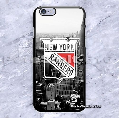 Rangers Hockey New York Best Design Cover Case High Quality For iPhone 7/7 Plus #UnbrandedGeneric #Disney #Cute #Forteens #Bling #Cool #Tumblr #Quotes #Forgirls #Marble #Protective #Nike #Country #Bestfriend #Clear #Silicone #Glitter #Pink #Funny #Wallet #Otterbox #Girly #Food #Starbucks #Amazing #Unicorn #Adidas #Harrypotter #Liquid #Pretty #Simple #Wood #Weird #Animal #Floral #Bff #Mermaid #Boho #7plus #Sonix #Vintage #Katespade #Unique #Black #Transparent #Awesome #Caratulas #Marmol…