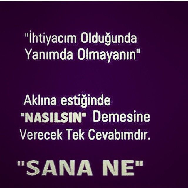 melike @melikekcr Instagram photos | Websta