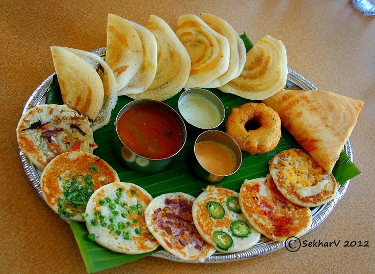 41 best bhog images on pinterest indian food recipes indian south indian thali food and drinkssouth forumfinder Images