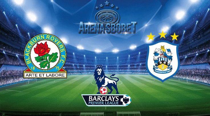 Prediksi Bola Blackburn Rovers vs Huddersfield Town | Blackburn rovers. Huddersfield town. Huddersfield
