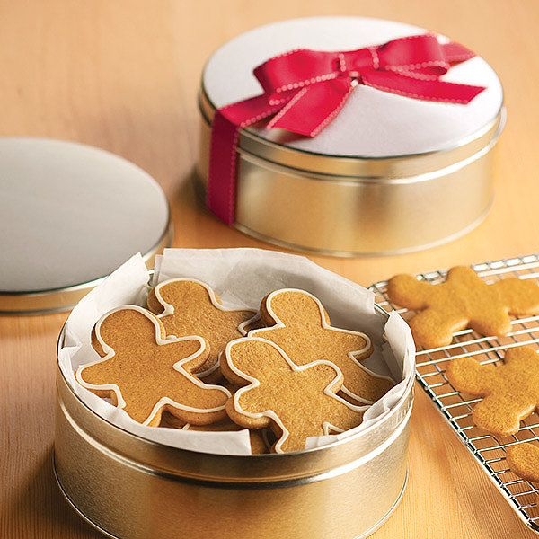 Best 25 cookie tin ideas on pinterest reuse store for Can you recycle cookie tins