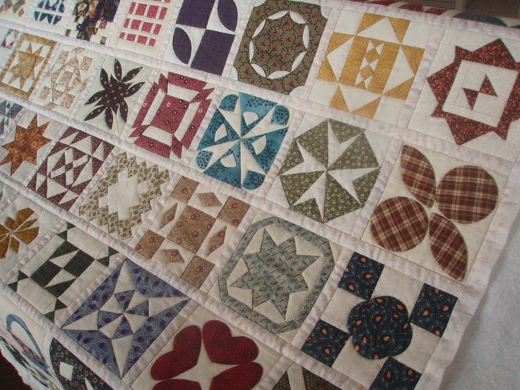 400 best Jane's quilts and blocks... images on Pinterest   Dear ... : beautiful quilt fabrics - Adamdwight.com
