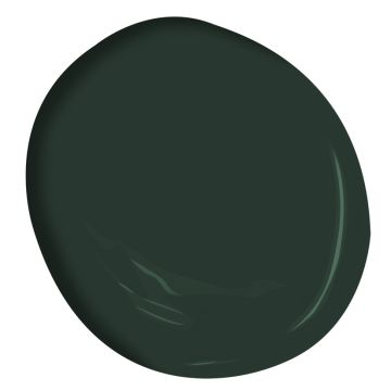 Essex Green PM-11  | Benjamin Moore