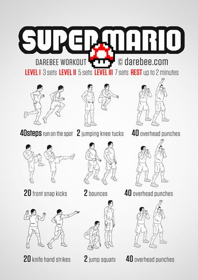 17 Best images about Workout on Pinterest