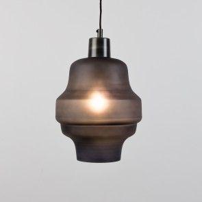 Rose hanglamp Seel antraciet | Musthaves verzendt gratis