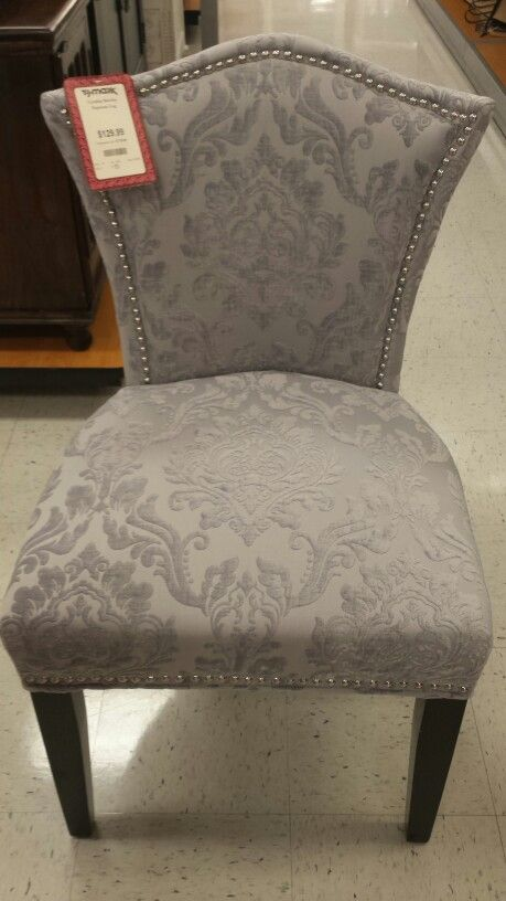 Cynthia Rowley Chairs At Marshalls Hanging Chair Sydney 19 Best Chairs! Images On Pinterest | Office Desk Chairs, And