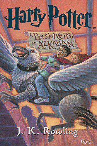 Harry Potter e o Prisioneiro de Azkaban por J. K. Rowling https://www.amazon.com.br/dp/8532512062/ref=cm_sw_r_pi_dp_x_Qm7Oxb4V12015