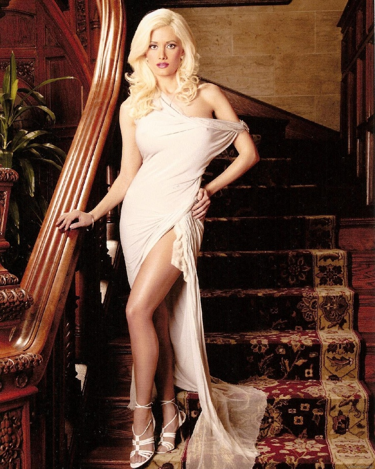 holly madison - Bing Images