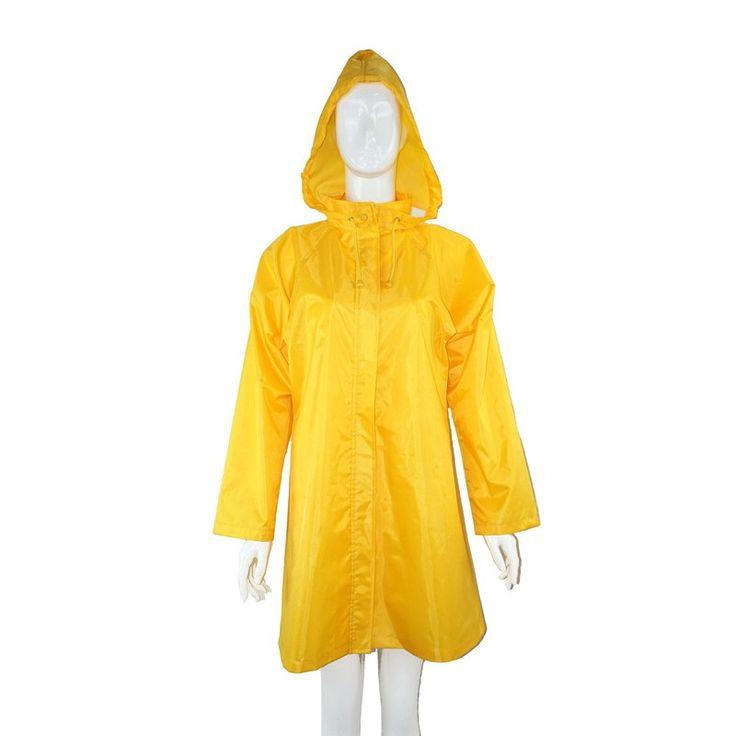 17 Best Ideas About Yellow Raincoat On Pinterest