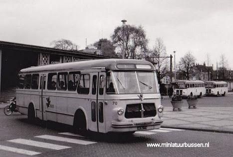 Scania vabis bus - Google zoeken