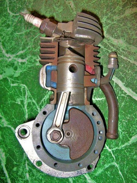 http://images.forum-auto.com/mesimages/590867/CoupeSolex50.jpg