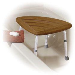 Best 25 Bath chair for elderly ideas on Pinterest