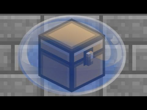 creepercraft cracked server for minecraft