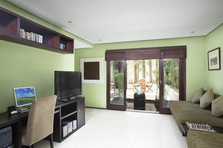 http://prestigebalivillas.com/bali_villas/villa_jemma/2/ Media room, Villa Jemma