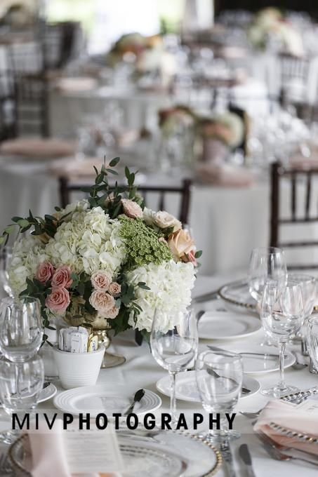 Stonefields Wedding |Miv Photography|http://mivphotography.com/ #centrepiece