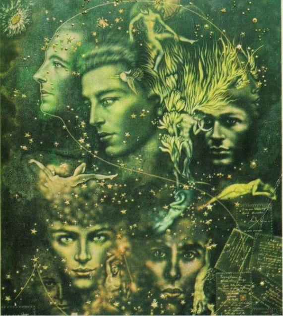 The Surrealism Reader  An Anthology of Ideas  Ades  Richardson