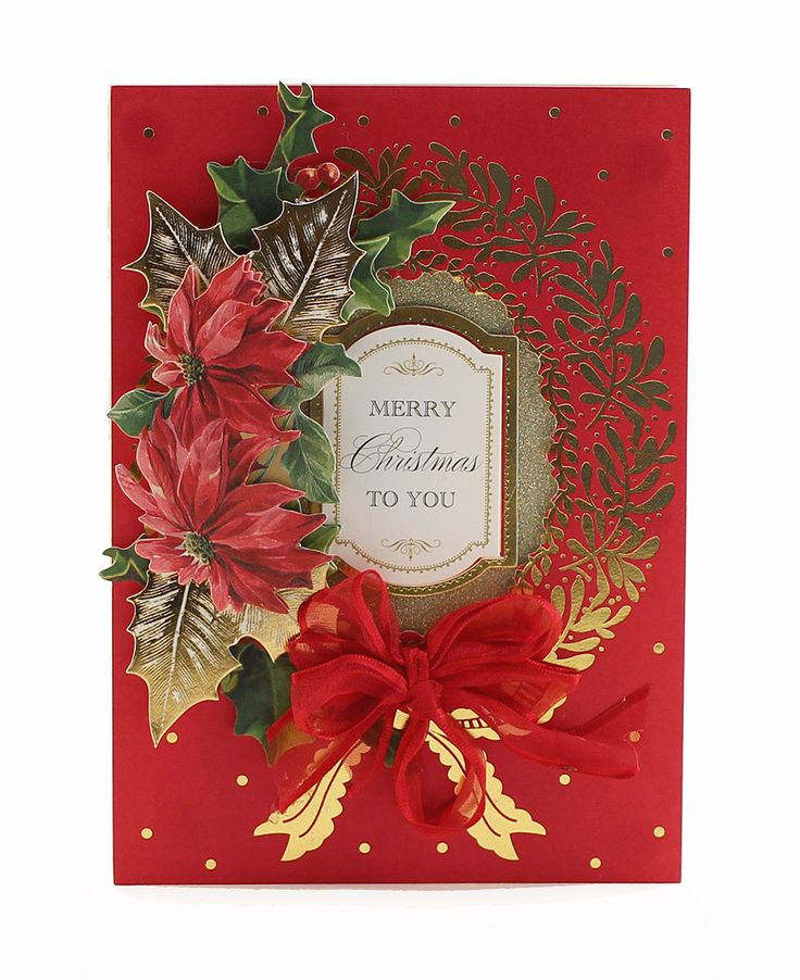 HSN 10.5.16- 120 Favorite Christmas Embellishments                                                                                                                                                                                 More
