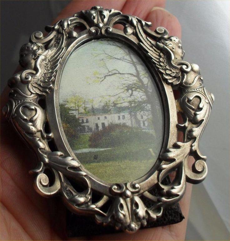 21 besten mirror Bilder auf Pinterest   Spiegel, Barock und Wohnen